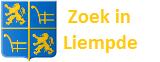 Zoek in Liempde