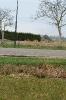 Oversteken in gemeente Sint Michelgestel_8