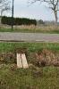 Oversteken in gemeente Sint Michelgestel_9