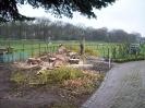 Tuin renovatie in Deurne_2