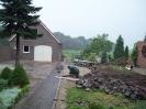 Tuin renovatie in Deurne_4