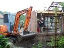 Tuin renovatie in Deurne_5
