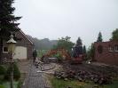 Tuin renovatie in Deurne_6