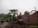 Tuin renovatie in Deurne_7