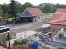 Tuin renovatie in Deurne_8