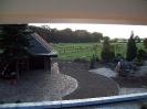 Tuin renovatie in Deurne_9